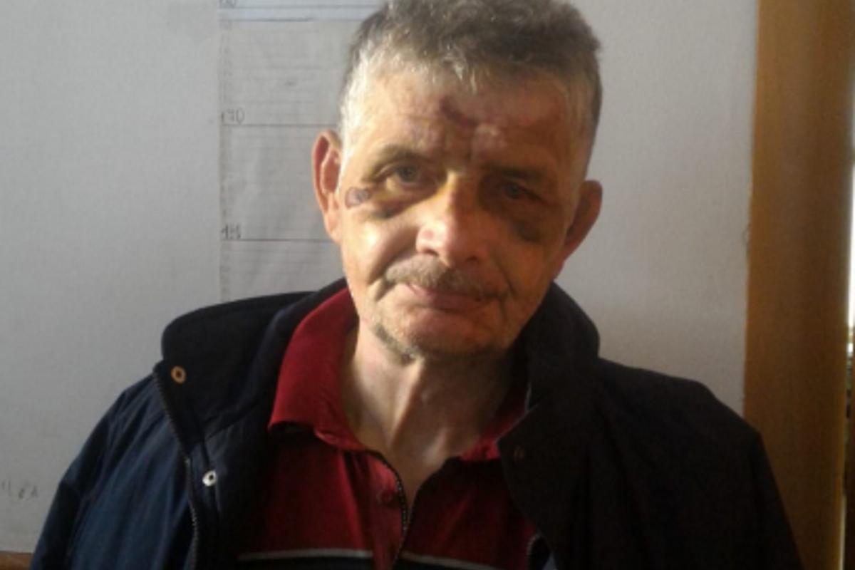 Педофилу из Дубны, от рук которого в Твери пострадали четыре девочки, продлили срок ареста
