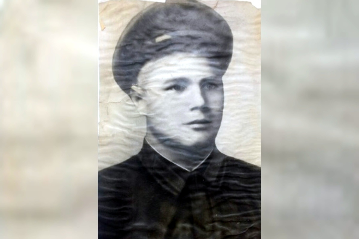 Дорога домой красноармейца Михаила Галактионова: в Кимрском районе захоронят останки героя войны