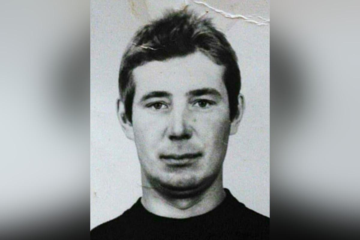 Евгения Стрельченко искали с 9 октября.