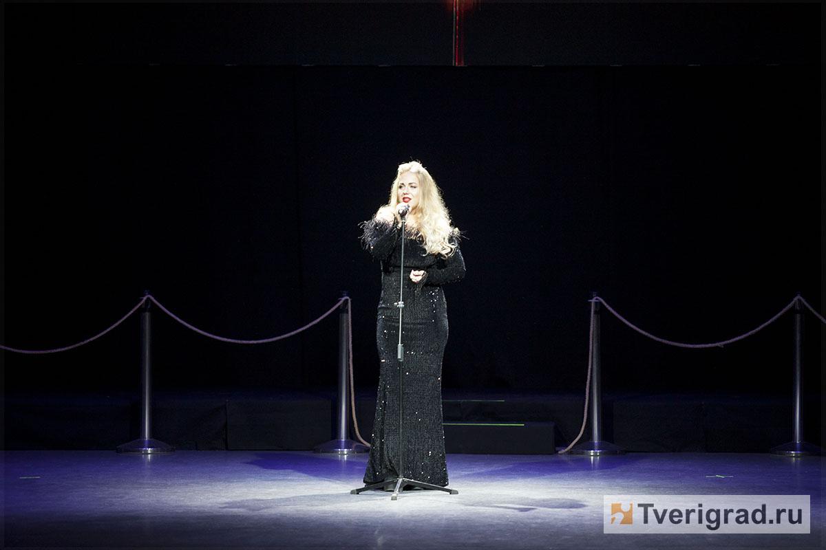Мисс Тверь 2021 (49)